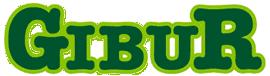 Logo Gibur